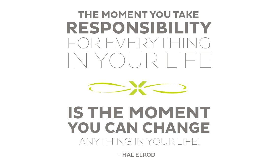 Grow_Responsibility3