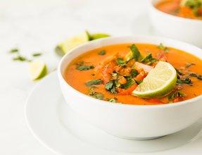 healthy Thai Chicken Soup.jpg