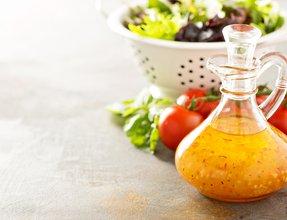 healthy salad recipe.jpg