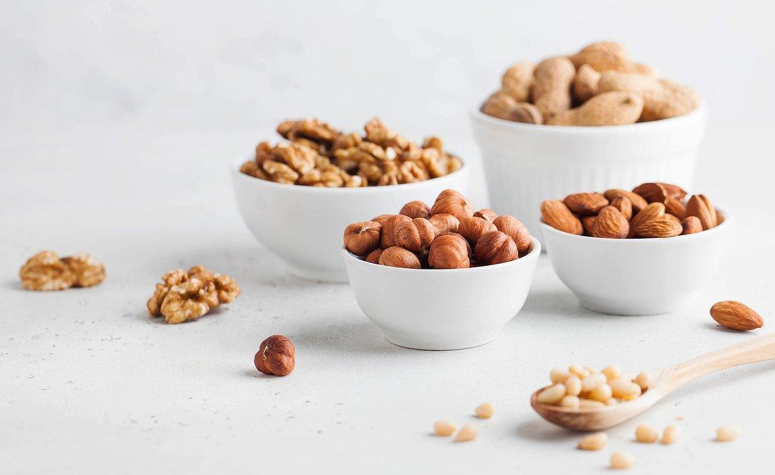 healthy snacking ideas.jpg