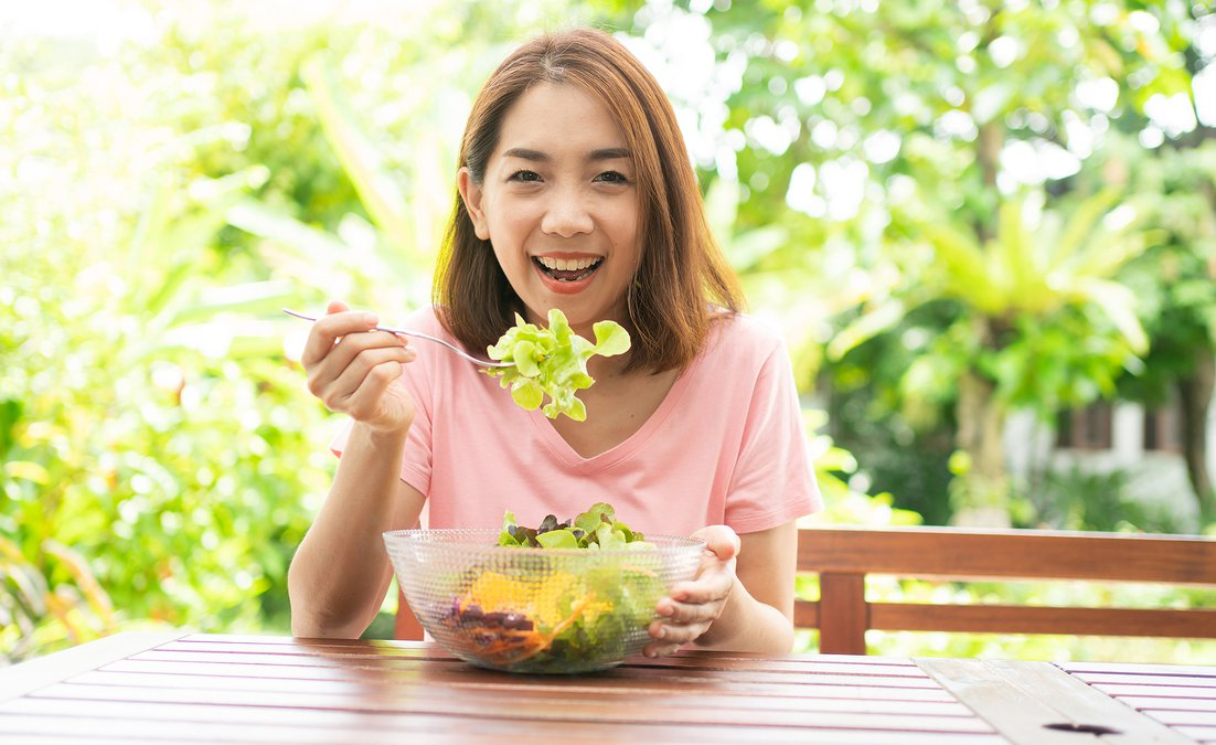 improve digestion for weight loss.jpg