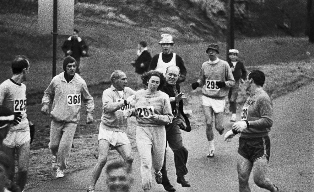 katherine switzer time to run.jpg