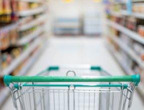 keto grocery list.jpg
