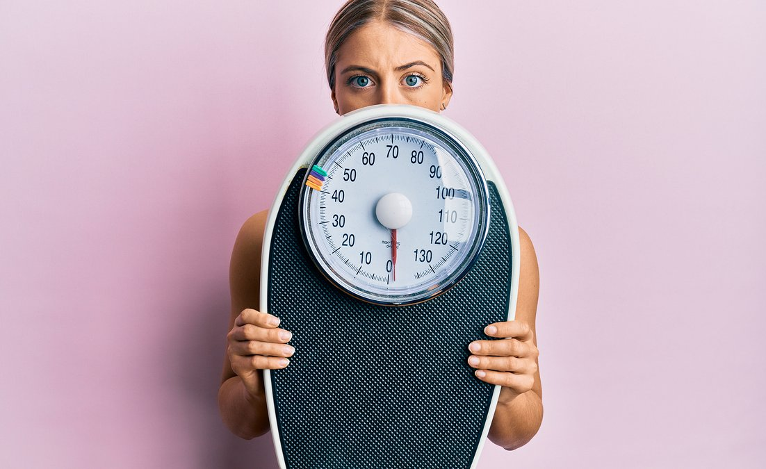 losing weight frustration.jpg