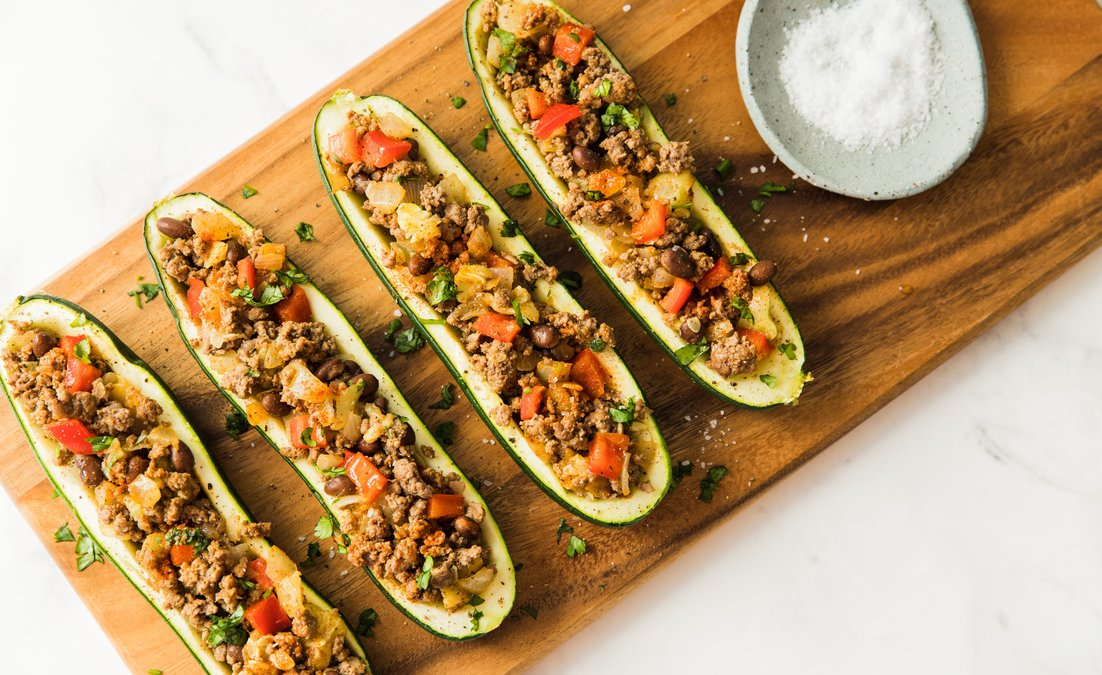 low carb Beef Zucchini Boats.jpg