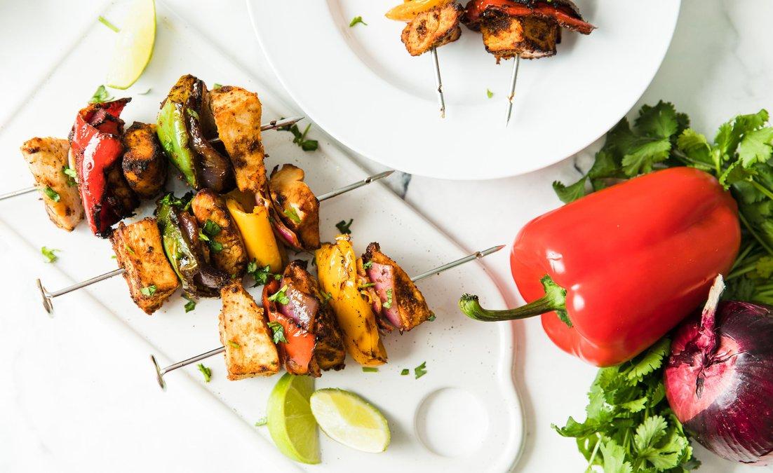 low carb Chicken Fajita Kebabs.jpg