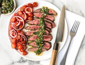 low carb steak chimichurri recipe.jpg