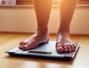 overcoming-weight-loss-plateus.jpg
