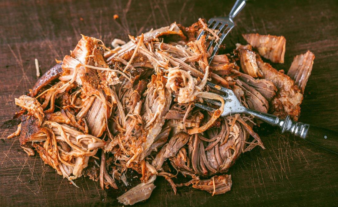 pulled pork shred.jpg