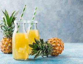Trimstix Orange Pineapple Grows Your Business