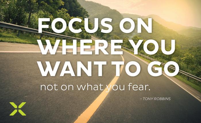 Focus_Grow