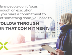 Grow_Commitment3