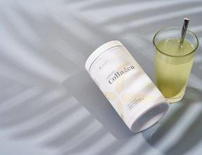 tips for taking collagen.jpg