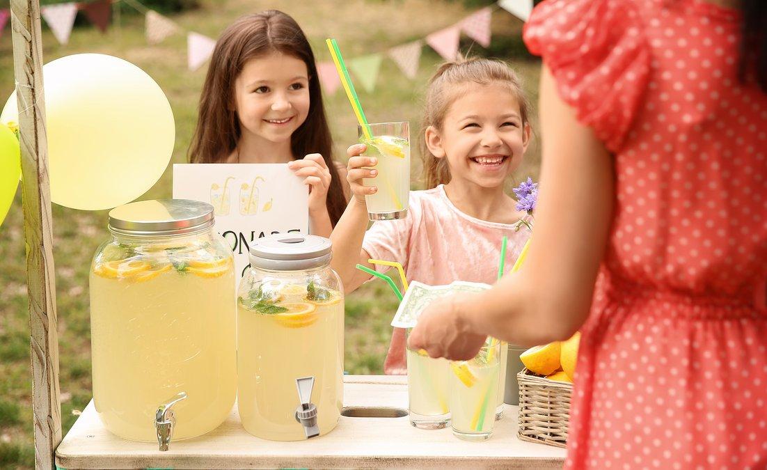 trimstix pink lemonade permanent product.jpg