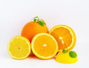 vitamin c for immune.jpg
