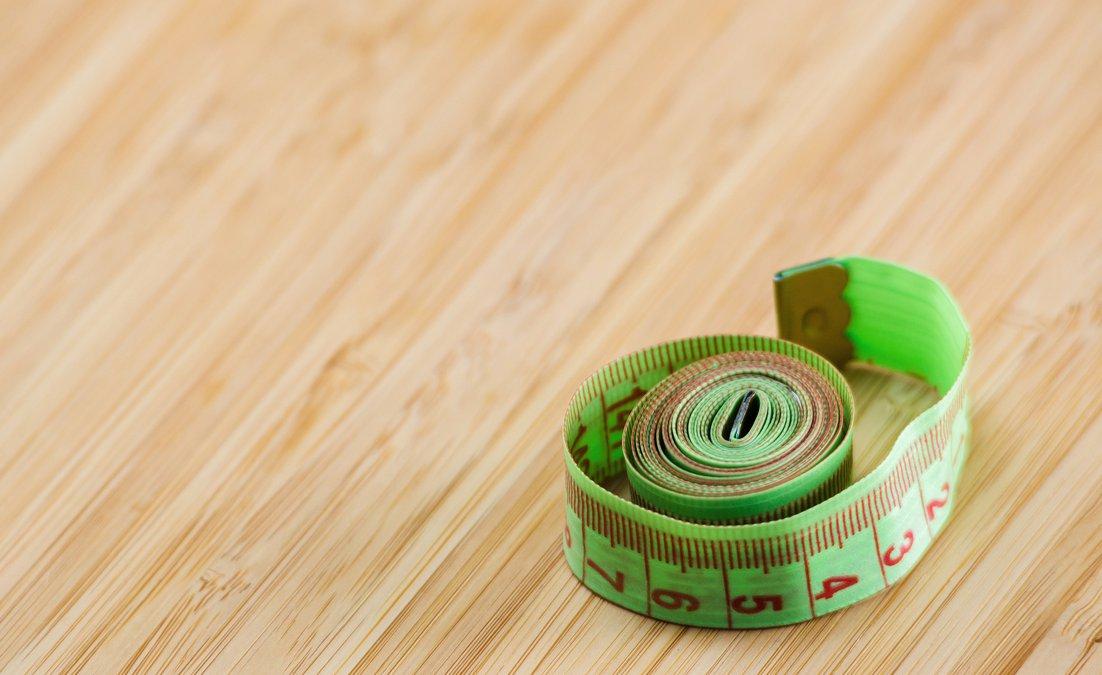 xyngular guide to weight loss.jpg
