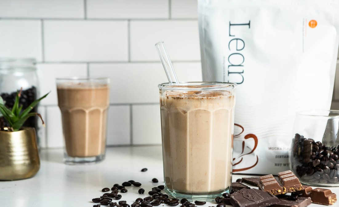 xyngular lean mocha protein shake.jpg
