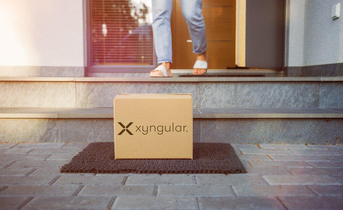 xyngular package.jpg