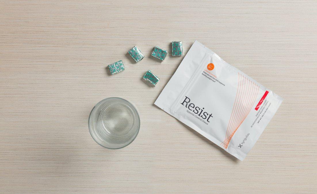 xyngular resist ingredients.jpg